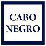 Cabo Negro